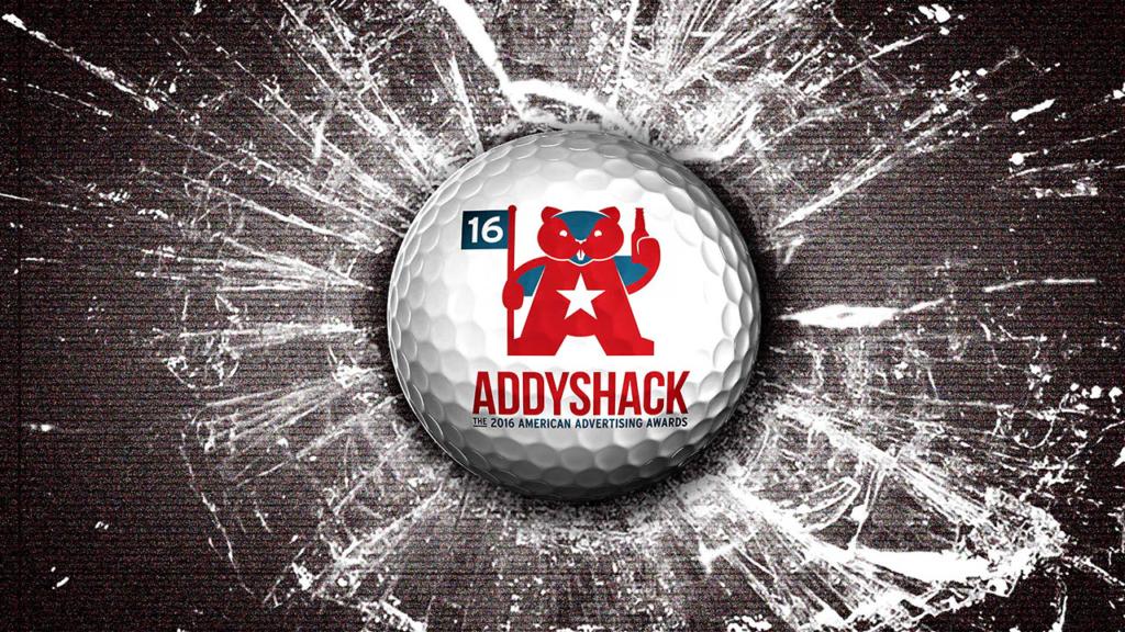AddyShack 2016